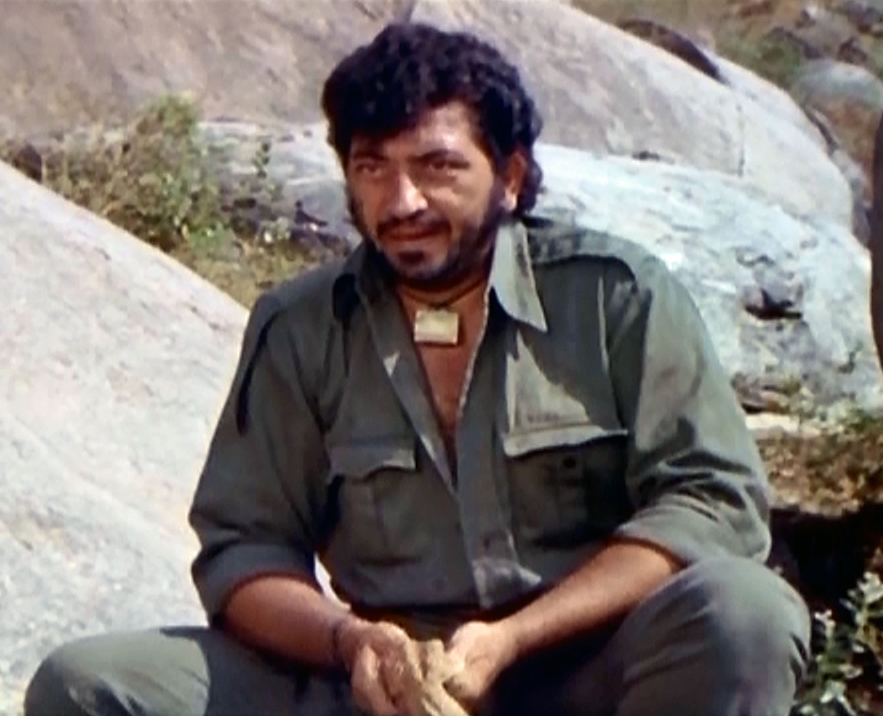 bollywood-ke-kisse-amjad-khan-aka-gabbar-singh-of-sholay-unknown-facts-amjad-khan-अमजद खान