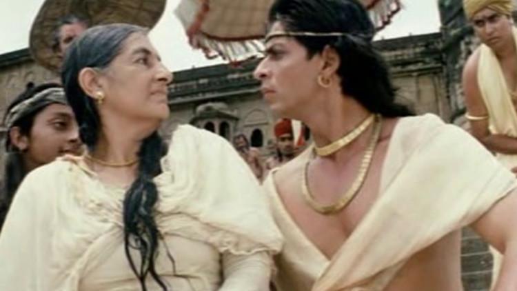 Subhashini Ali Story - मां की कोख में ही ...
