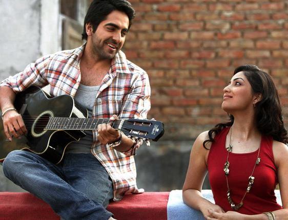 ajab-jankari-hit-debuts-of-top-male-stars-bobby-rishi-rocky-sanjay-hero-jackie-sunny-shahrukh-hrithik-ranveer-singh