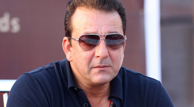 Sanjay Dutt Profile: Height, Age, Affairs, Biography ...