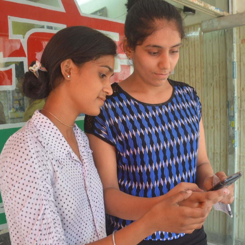 Apply Online For Maharashtra Board Ssc Exam Now : Results ...