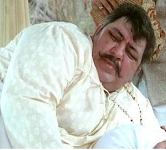 bollywood-ke-kisse-amitabh-bachchan-helped-amjad-khan-at-his-last-time
