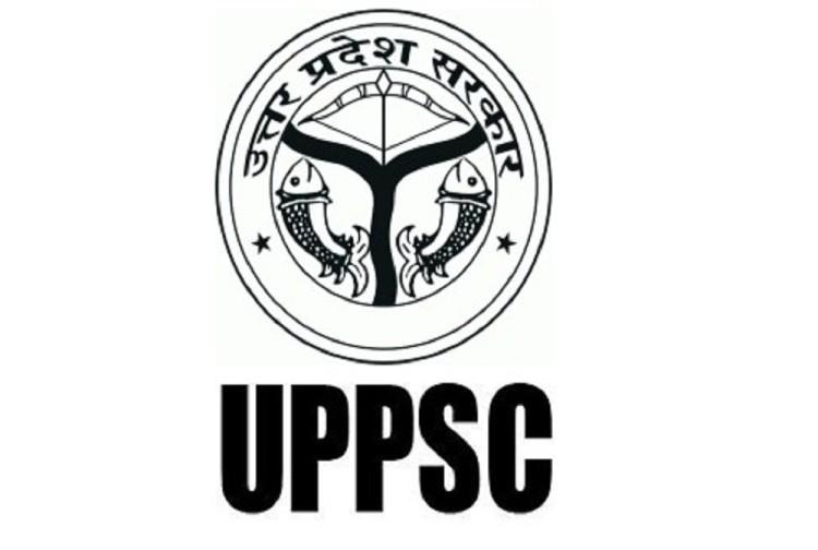 पीसीएस-2020 के आवेदन के लिए उत्तर प्रदेश लोक सेवा आयोग (यूपीपीएससी) ने अंतिम तिथि 21 मई निर्धारित की है। लॉक डाउन में बहुत से छात्र फॉर्म नहीं भर पा रहे हैं। ऐसे में छात्रों ने मांग की है कि आवेदन की तिथि अनिश्चितकाल के लिए बढ़ा दी जाए।