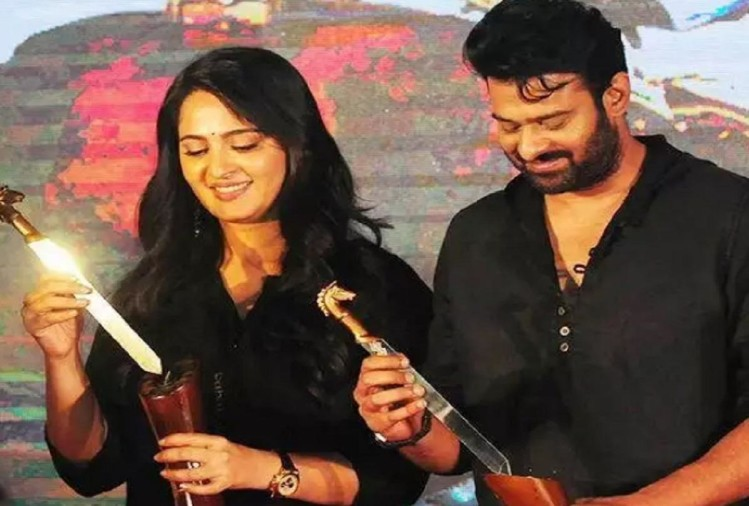 Tamannah Reacts about Pacha bottu song in Baahubali