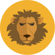 leo daily horoscope
