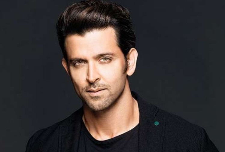 Hrithik Roshan starrer super 30 heartfelt poem will inspire you