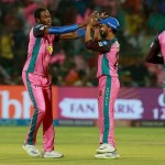 IPL 2020: rajasthan royals to play two home games in Guwahati