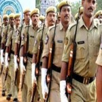 Sarkari Naukri Odisha Police Recruitment 2020 vacant Driver posts know more details here