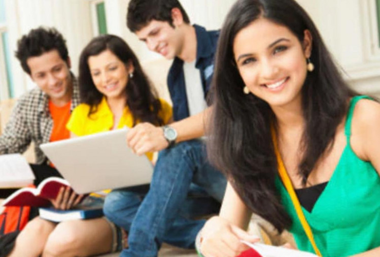 SAN course, Best Job oriented courses after class 12, graduation demand in Google, Apple, IBM