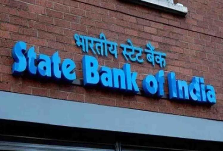 लोगों की सुविधा को देखते हुए बैंक खुलने के समय में परिवर्तन किया गया है। शुक्रवार से सभी बैंक और एटीएम सुबह आठ बजे से दोपहर एक बजे तक जनता के लेनदेन के लिए खुलेंगे।