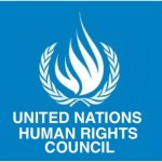 india replies to UNHRC over delhi violence and caa