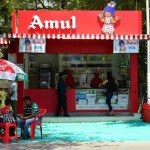 Aanchal will produce Amul brand milk products in uttarakhand