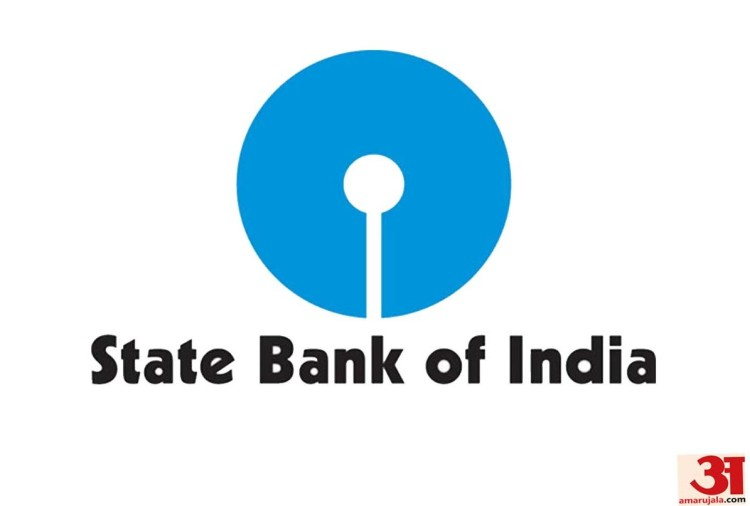 Sarkari Naukri SBI Clerk Recruitment 2020 more than 8000 posts vacant govt jobs