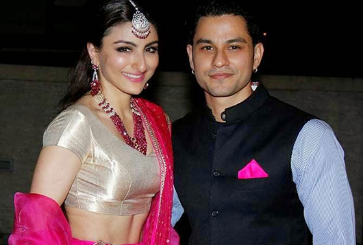 Kunal Khemu All Films Hit Flop Box Office Collection