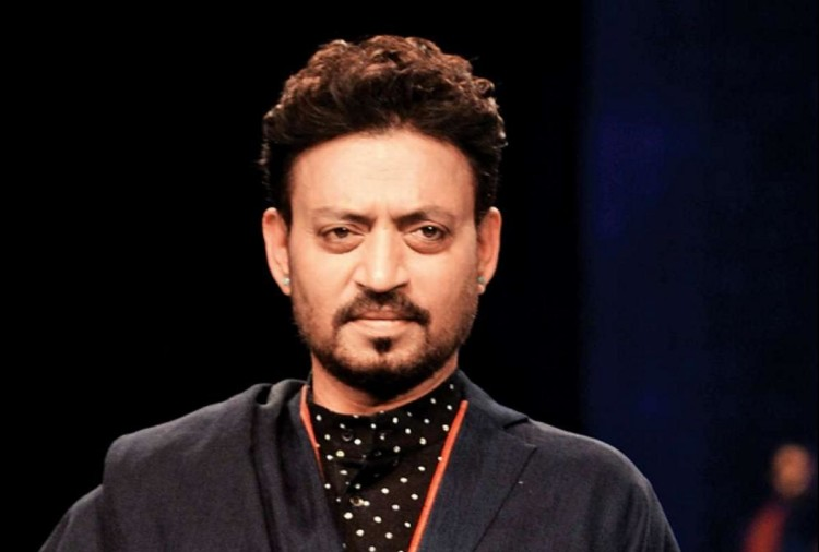 Irrfan Khan Death Today Latest Updates Bollywood Pay Condolence To ...