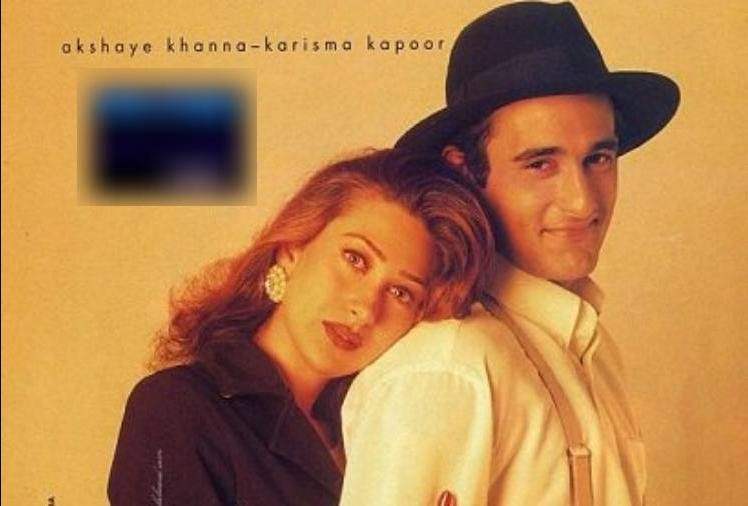 bollywood-ke-kisse-karishma-kapoor-father-wanted-her-to-marry-with-akshaye-khanna-but