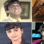 Shaktimaan Serial Star Cast