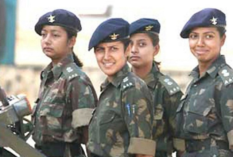 indian army 2019 invite application for for bsc nursing course full detail here sarkari naukri