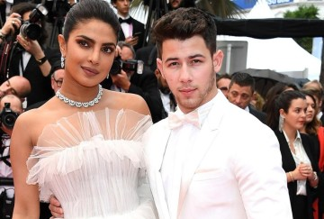 https://spiderimg.itstrendingnow.com/assets/images/2019/05/25/360x243/priyanka-chopra-and-nick-jonas_1558786455.jpeg