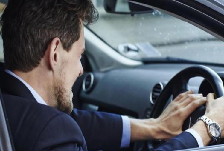 Driving Habits That Save Money