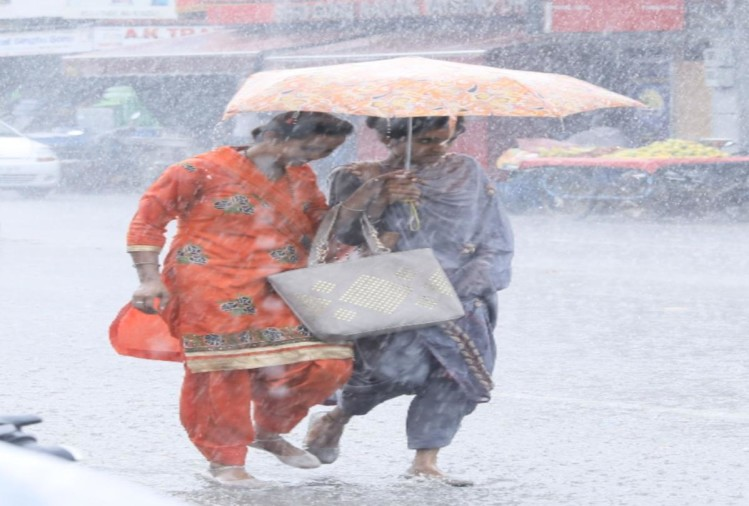 heavy rainfall recorded in himachal pradesh