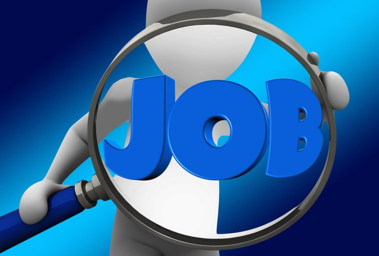 EIL Recruitment 2020 government job vacancies for 17 posts apply here now