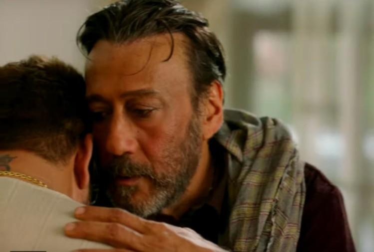 Prasthanam Trailer Out Ten Best Dialogues Of Sanjay Dutt ...