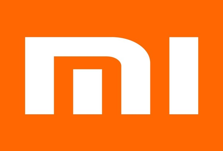 NavIC tech designed by ISRO will come to Xiaomi smartphones this year