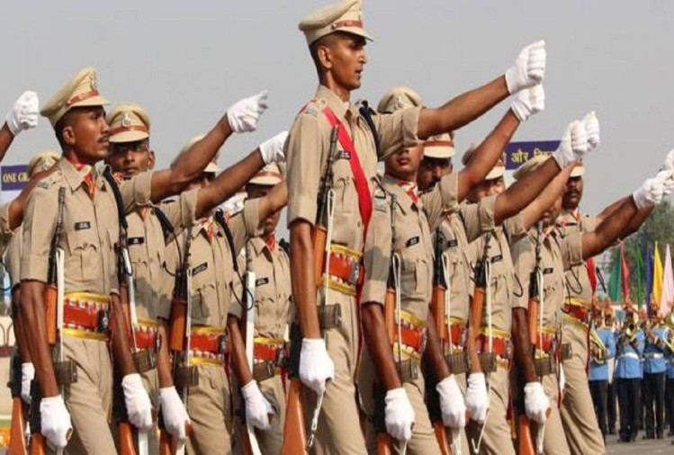 Bihar Police Constable Recruitment 1722 Driver Constable Posts vacant know more details