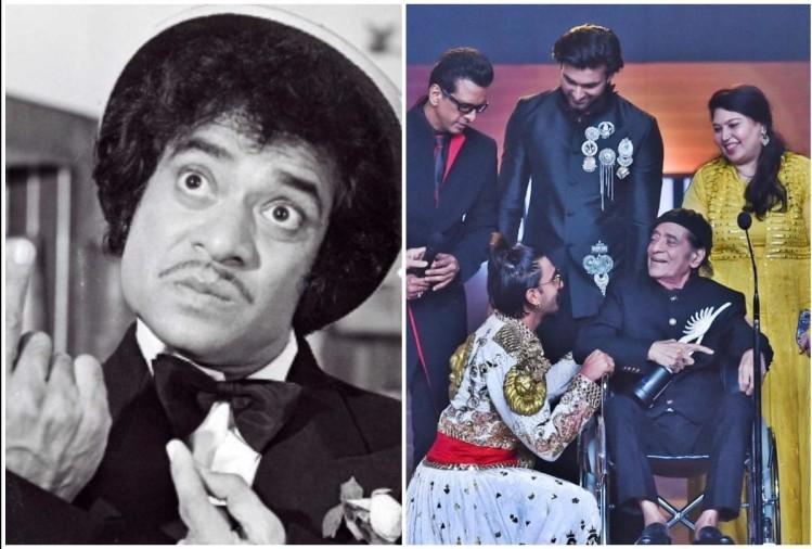 bollywood-ke-kisse-comedian-syed-ishtiaq-ahmed-jafri-aka-jagdeep-birthday-know-about-sholay-soorma-bhopali-story-जगदीप
