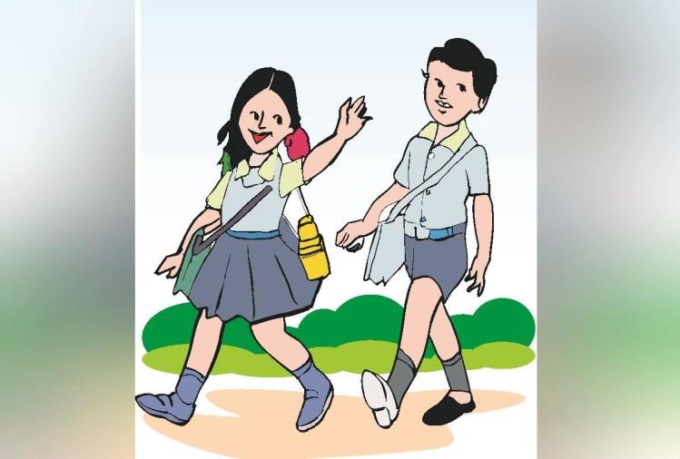 Lockdown: हिमाचल में बंद रहेंगे सभी शैक्षणिक संस्थान, वाहनों की आवाजाही पर भी रोक
