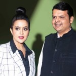 rift between bjp shivsena over amrita fadnavis political comments on shiv sena