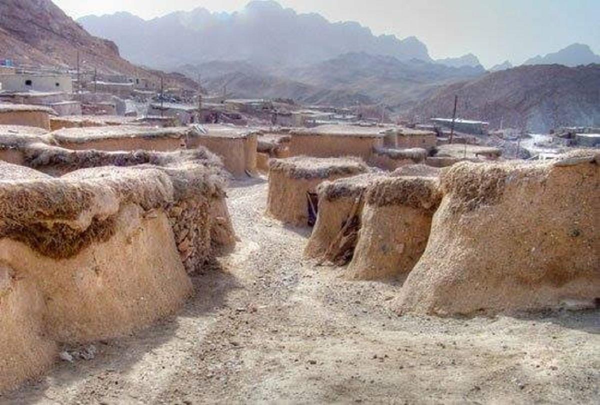 ajab-jankari-makhunik-a-mysterious-village-of-little-बौने-people