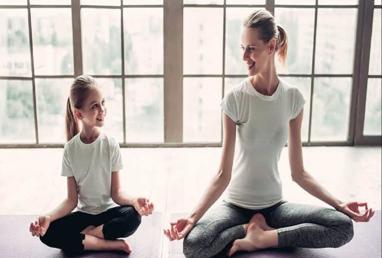 yoga asanas for children to increase height and being active
