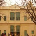 https://spiderimg.itstrendingnow.com/assets/images/2020/01/16/150x150/visva-bharti-university_1579199322.jpeg
