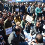 Reservation in promotion: General OBC Employees Ultimatum to Government