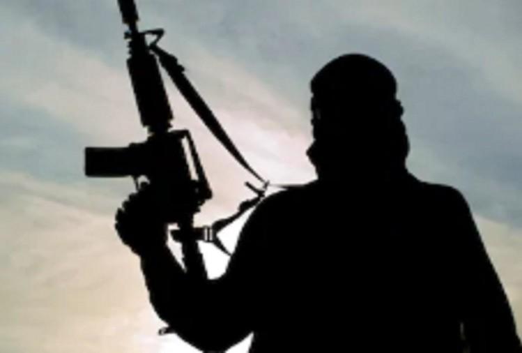 Photo of पाकिस्तान की काली करतूत का खुलासा, पड़ोसी देशों में भेज रहा कश्मीरी आतंकी