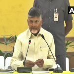 https://spiderimg.itstrendingnow.com/assets/images/2020/02/19/150x150/former-cm-n-chandrababu-naidu_1582087387.png