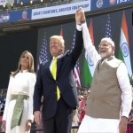 https://spiderimg.itstrendingnow.com/assets/images/2020/02/24/150x150/pm-narendra-modi-and-us-president-donald-trump_1582534828.jpeg