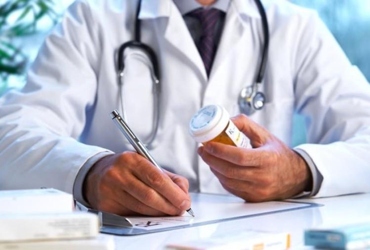 उत्तराखंड चिकित्सा सेवा चयन बोर्ड से चयनित 276 डॉक्टरों को कोरोना वायरस संक्रमण के बचाव कार्य में तैनात किया गया।