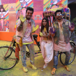 https://spiderimg.itstrendingnow.com/assets/images/2020/02/26/150x150/mouni-roy-varun-sharma-and-sunny-singh_1582741640.png
