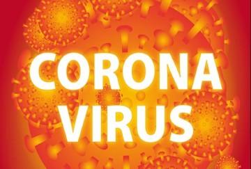 कोरोना वायरस: हिमाचल के सभी आंगनबाड़ी केंद्र, शैक्षणिक संस्थान 31 मार्च तक बंद