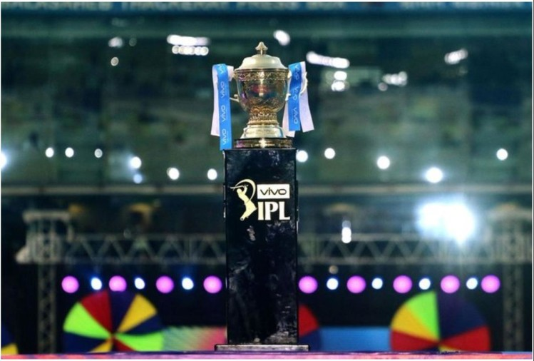 IPL 2020 got postponed because of CoronaVirus