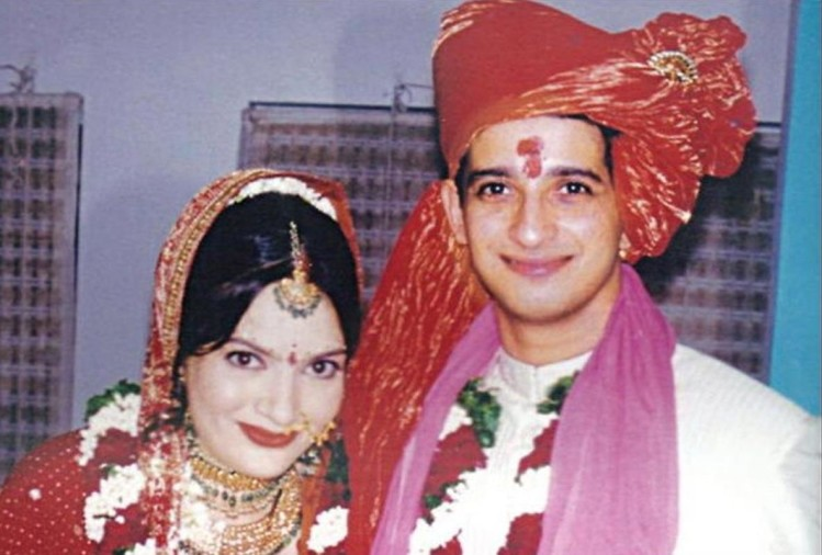 Do You Know Anything About Sharman Joshi Wife And Prem Chopra ...