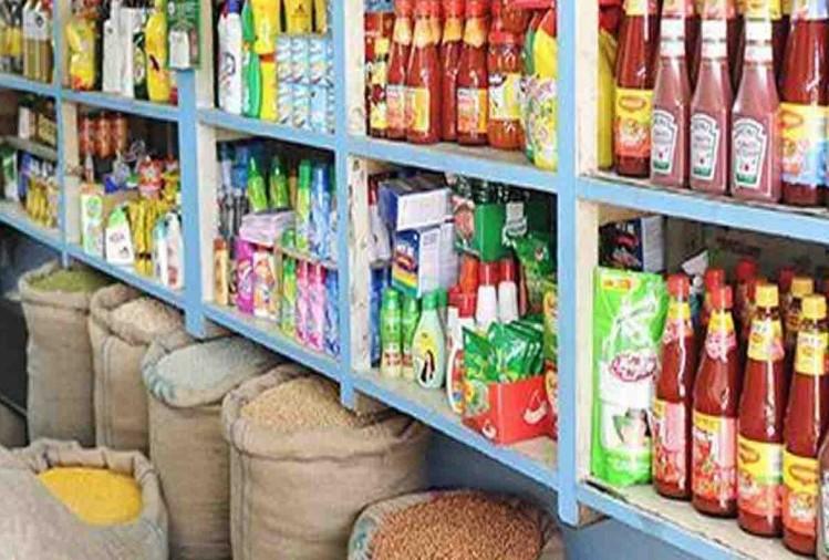 कानपुर में मंगलवार से पूरी तरह से आवश्यक वस्तुओं की सप्लाई डोर टू डोर करनी है। इसके लिए सुबह से ही आदेश जारी कर दिया गया है। सभी थाना क्षेत्रों के जरिए बाजारों में सुबह से अनाउंसमेंट भी कराया जा रहा है।