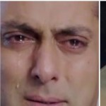 Salman Khan and  Abdullah Khan
