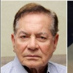 Salim Khan and Abdullah Khan