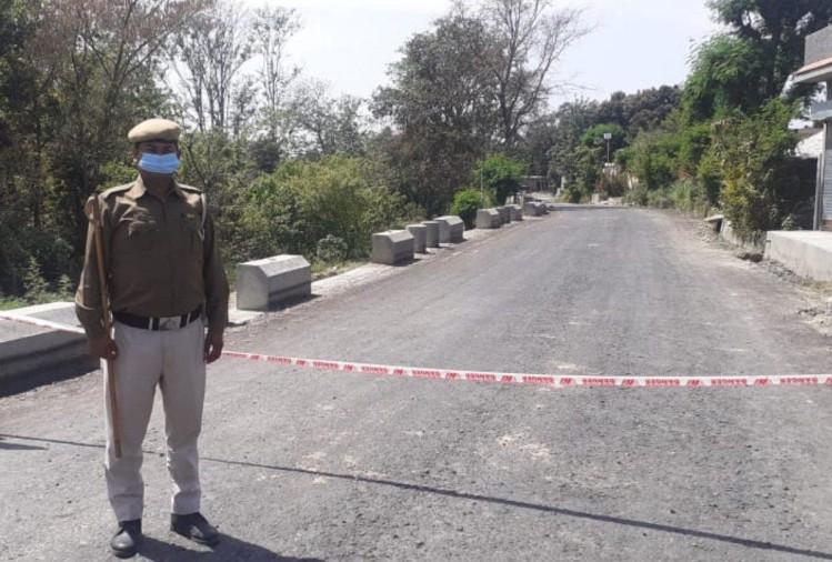 Lockdown in Himachal: ग्रीन जोन में मिल सकती है ये राहत