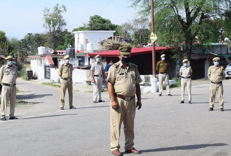 Lockdown 2.0 in Himachal: कल से मिलेगी छूट, सात जिले सामान्य क्षेत्र घोषित