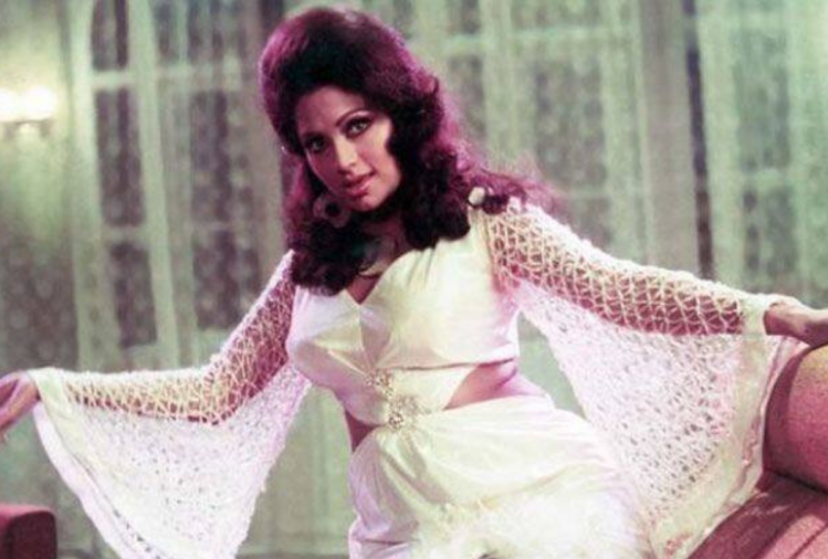 bollywood-ke-kisse-actress-bindu-know-unknown-facts-about-70s-famous-vamp-बिंदु